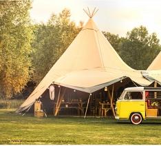 Campervan Gallery Image